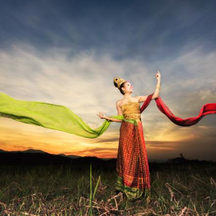 Transcendentalna Hipnoza® i Susret sa Dušom