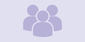 delavnice-ikona-spletnastran-2014-12