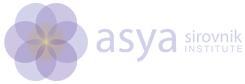AsyaSirovnik.com