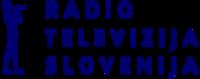 logo rtv