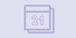 srecanja-ikona-spletnastran-2014-12