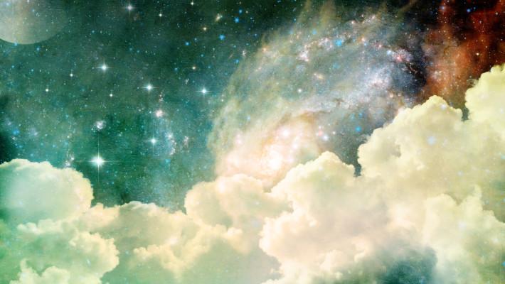 Jasnovidnost ali Videnje Duše
