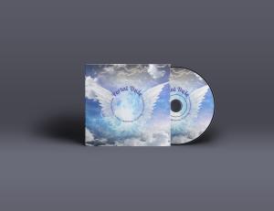 asja-sirovnik-cd-sivo