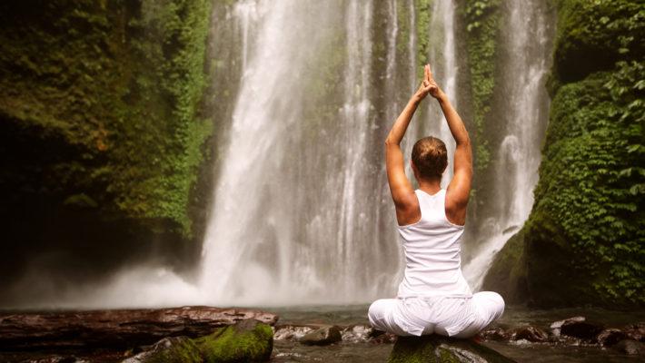 Što je zapravo razlika izmedju hipnoze i meditacije?